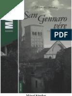Marai_Sandor_San_Gennaro_vere.pdf