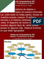 Diapositivas Unidad I (1)