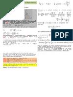 RPM 78 - Problema 338 - solução - ponce