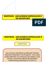 sesion9-Destinos aduaneros[1]
