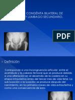 Caso Clinico Ccr SRA NORA