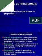 Limbaje_C11(2)