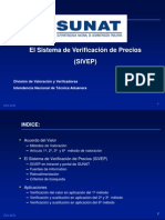 Sesion8-Sistema de Verificacion de Precios Sivep