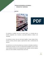 ESTRATEGIA DE DESARROLLO DE MARCA.pdf