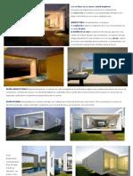 Casa en Playa en Las Arenas- JAVIER ARTADI