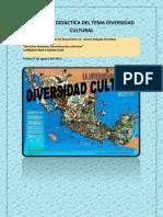 GUIAMETODOLOGICAdiversidadcultural_Autoguardado_