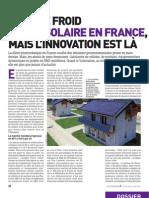 Revue Electronique Le pV ES 2011 018 038