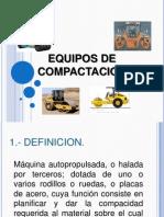 compactadora 2013.pptx