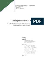 Tp3 4 (Nuestro)