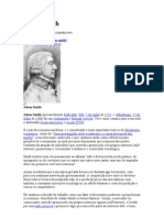Adam Smith.doc