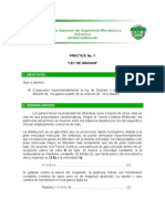 Práctica 1 (Ley de Graham).doc