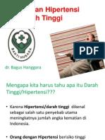 Penyuluhan-Hipertensi-Non.ppt