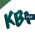 KB1_Rev_2 Scribd Cook Book