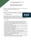 Directiva Metodolog Certific EESS Amigos 22 Oct