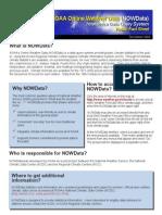 NOWDATAactsheetD.pdf