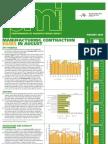 PMI Report August 2013 FINAL.pdf