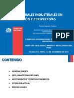 rocasymineralesindustrialesenchilesituacinyperspectivas-120418123443-phpapp02