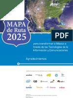 MapadeRuta2025_V2