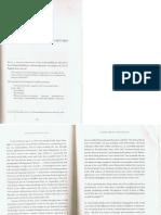 Joseph Frank's Dostoevsky - David Foster Wallace