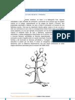 mejores_actividades_lectura2.pdf