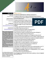 ALAS BOLETIN A 50 AÑOS DEL VATICANO II_1