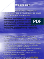powerpointecologiamineria-110930162859-phpapp02