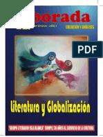 REVISTA ALBORADA N° 29_2013