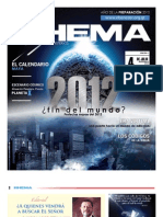 revista_rhema_julio2010