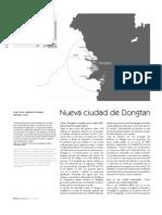 Nueva ciudad de Dongtan.pdf