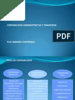 p1_contabilidad_administrativa_y_financiera.pps