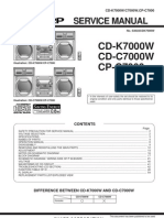 sharp_cd-c7000-w_k7000w_sm.pdf