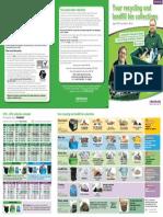 Draft C 120976 Thursday Blue 1 Recycling & Landfill Calendars 2013-14.Pd... (2)