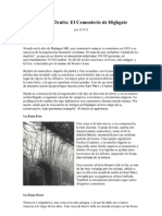 londres_oculto_el_cementerio_de_highgate.pdf