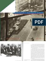 Planeacion y Politica Bogota GALAN