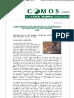 ICOMOS 2003.pdf