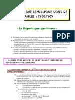 Fr_5rep_DG_58_69_v2
