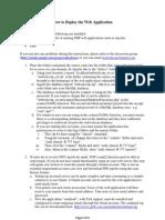 ReadMe Instructions Docx Format