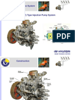 Diesel Injection Pump COVEC-F.ppt