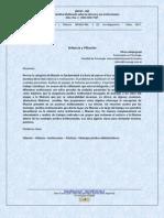 Lampugnani Revista Cinetifica Sobre La Filicidio