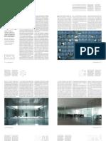 SANAA_LFG.pdf