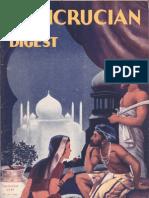 Rosicrucian Digest September 1939.pdf