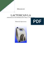 LactoscanLA_Esp.pdf