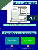 0[1].a. Introducciona a La Computacion
