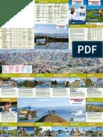 2013-04-03-Kitzbueheler-Alpen-Sommer-Card_Nachdruck_web.pdf