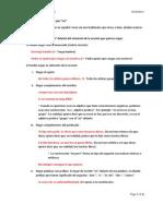 Negacion.pdf