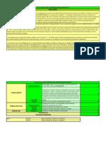 Pauta Trabajo Final pp.pdf