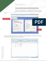 ImportaciondeArchivosexcel_geotop.pdf