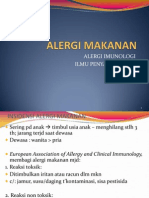 4. alergi mkn
