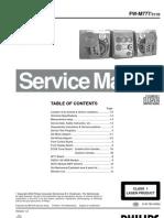 philips_fw-m777.pdf