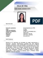 Diana Maria Arango Soto (2)